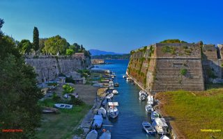 corfu-sees-slump-in-revenues-from-short-term-lets