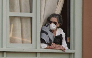 coronavirus-takes-toll-on-greeks-mental-health