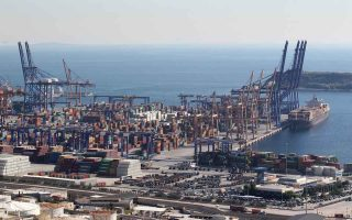 cosco-implements-investments-in-piraeus0