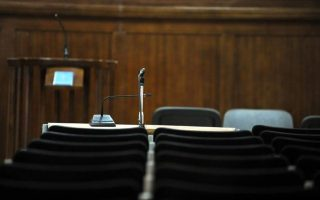 verdicts-expected-on-friday-in-tense-murder-trial