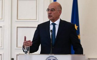athens-vows-to-beef-up-border-amid-concern-over-fresh-migrant-push0