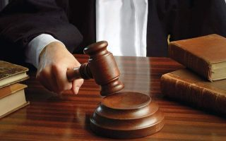 suspects-in-botched-bombing-to-appear-before-magistrate