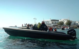 operation-under-way-to-boost-remote-islands-health-defences