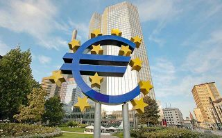 banks-loans-from-the-ecb-have-tripled