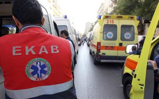 two-ambulance-service-workers-test-positive-for-covid-19