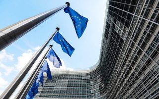 eu-pushes-to-reopen-borders-for-summer-tourism-amidst-coronavirus