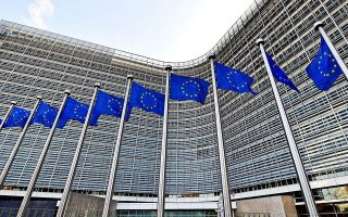 eu-foreign-ministers-condemn-turkish-violation-of-cyprus-eez-greek-airspace
