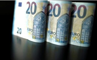 eu-to-propose-italy-spain-get-lion-s-share-of-recovery-fund-official-says