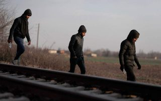 europol-forsees-reduced-checks-at-turkish-border