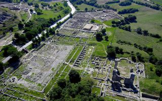 archaeological-sites-reopening-in-greece-on-monday0