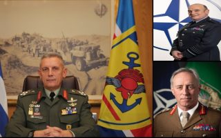 military-chief-warns-of-accident-risk-in-talks-with-nato-official