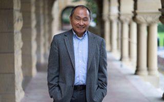 democracy-will-be-tested-warns-francis-fukuyama