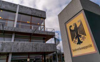 german-court-hands-ecb-3-month-ultimatum-to-justify-stimulus-scheme