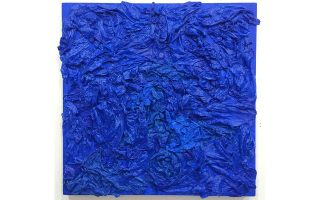 artist-maria-fragoudaki-s-enduring-narratives