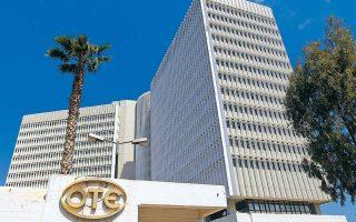 ote-telecom-q1-profit-up-on-strong-greek-data-broadband-usage