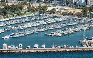 government-signs-57-5-million-euro-deal-for-alimos-marina