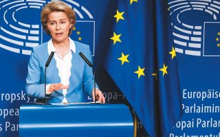 eu-recovery-fund-the-battle-lines