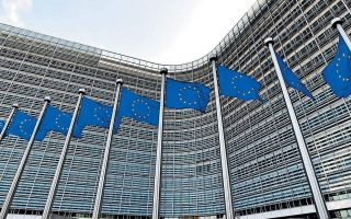 poor-stay-poor-rich-get-richer-virus-aid-weighs-on-eu-market-competition