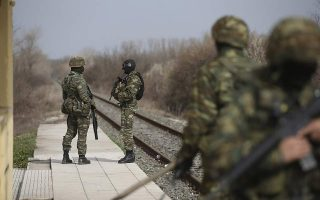 two-new-incidents-of-shots-at-evros-border-reported