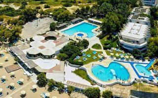 tui-china-notes-european-progress-in-reopening-tourism-resorts