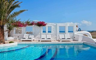 giata-to-hold-hotel-webinar-on-greece