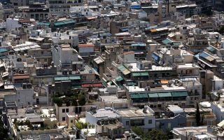 government-pondering-ways-to-support-landlords