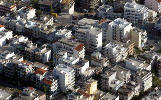 third-of-rental-losses-covered