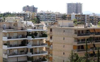 protection-framework-for-holders-of-mortgages