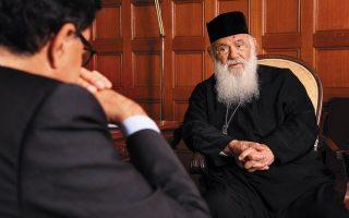 archbishop-hails-state-s-pandemic-response