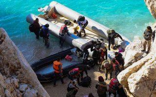 coast-guard-stops-migrant-arrivals-by-sea