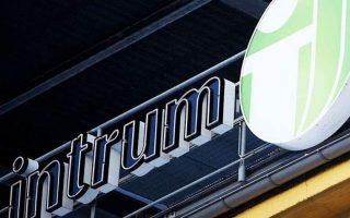 debt-collector-intrum-targets-stable-core-profit-after-first-quarter-write-down