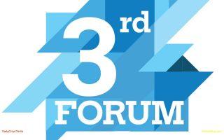 double-online-serving-of-investgr-forum