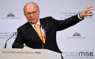 nato-remains-key-to-security-ischinger-tells-kathimerini0