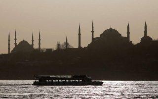 hagia-sophia-stunts-cannot-solve-erdogan-s-problems