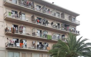 sixty-out-of-93-hotel-facilities-for-refugees-to-close-in-20200
