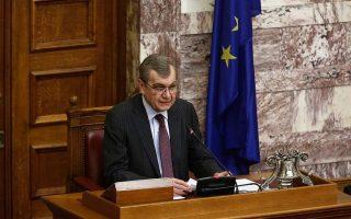 kremastinos-former-health-minister-dies-aged-78-of-coronavirus