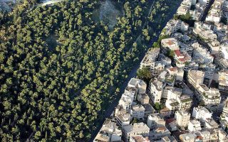 athens-cadastre-goes-online-on-monday
