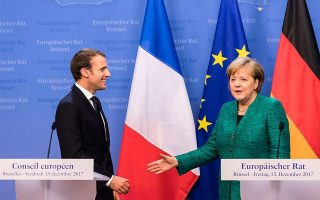 germany-france-propose-eu-economic-recovery-fund