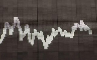 six-eu-states-to-scrap-bans-on-short-selling-shares-as-volatility-eases