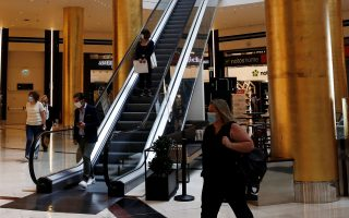 shopping-centers-reopen-after-more-than-two-months