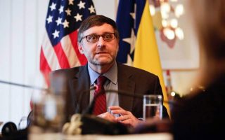 us-seeking-to-ease-greece-turkey-tensions-says-official