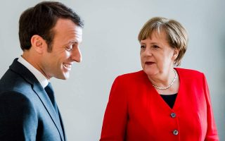 it-amp-8217-s-up-to-us-how-merkel-and-macron-revived-eu-solidarity