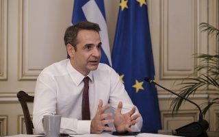 pm-to-unveil-plan-for-greece-s-reopening-on-wednesday0
