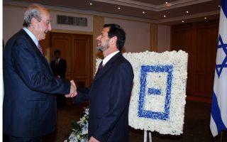 the-surprising-dynamic-of-greek-israeli-ties