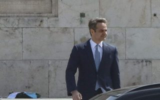nd-leading-syriza-by-nearly-20-points-mrb-poll-shows
