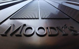 banks-profit-challenges-eased-via-ecb-funding-moody-s-says0