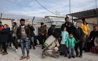 grevena-officials-oppose-ministry-amp-8217-s-refugee-housing-plan