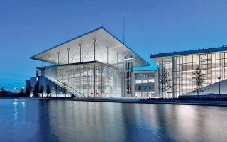 snfcc-reopening-visitors-must-pre-register-for-all-events