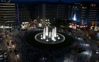new-and-improved-omonia-square-unveiled