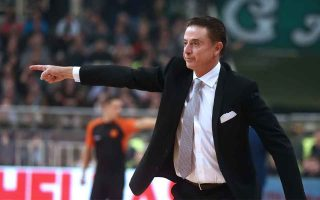 pitino-determined-to-help-greece-his-amp-8216-second-home-amp-8217